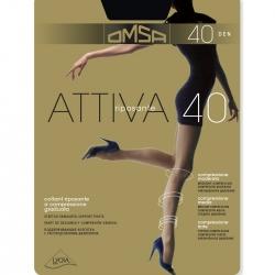 COLLANT ATTIVA  40