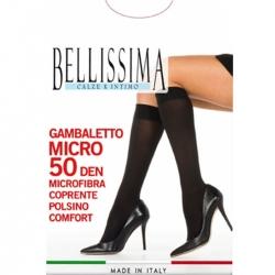 GAMBALETTO MICRO 50 - Bellissima