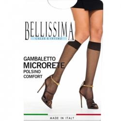 GAMBALETTO MICRORETE - Bellissima